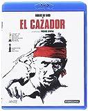 The Deer Hunter - El Cazador - (Non USA Format)