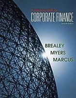 Fundamentals of Corporate Finance, 7th Edition
