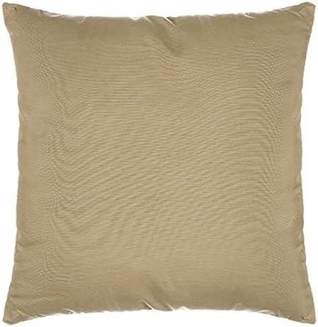 Pawley's Island Original Sunbrella Designer Porch Pillow 24