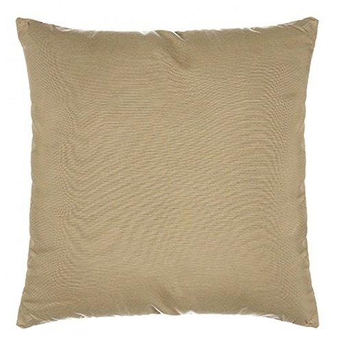 Pawleys Hammocks Pillow - 6