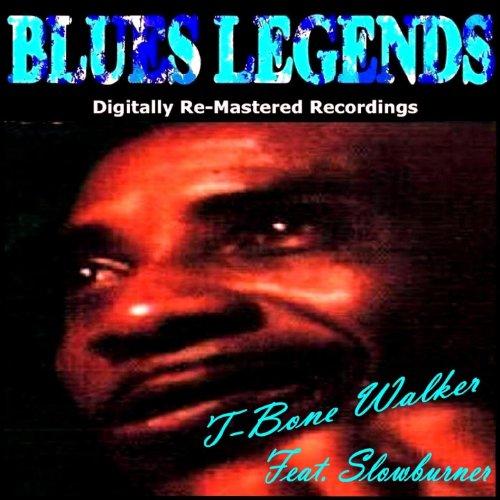 Blues Legends (feat. Slowburne...