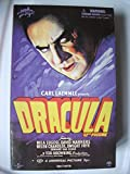 Bela Lugosi as Dracula Sideshow Collectibles 12 inch Figure
