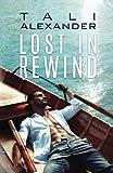 Lost In Rewind (Audio Fools) (Volume 3)
