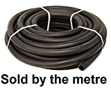 EPDM SAEJ20R3 16mm 5/8' RUBBER CAR HEATER RADIATOR COOLANT HOSE WATER PIPE