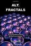 Alt.fractals, Eric Baird, 0955706831