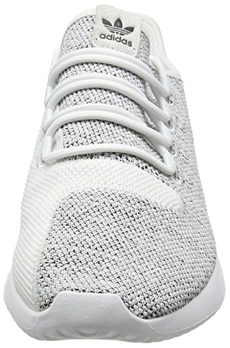 Hals Sneaker Herren Knit Adidas Tubular Shadow Low ARjLqS534c