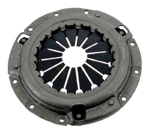 NPS K210A10 Clutch Cover