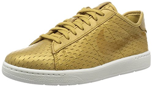 Ultra W Dorado Sport NIKE Metallic Gold Classic Flt Or Femme de Gold Chaussures PRM Tennis ZtndwFqdf