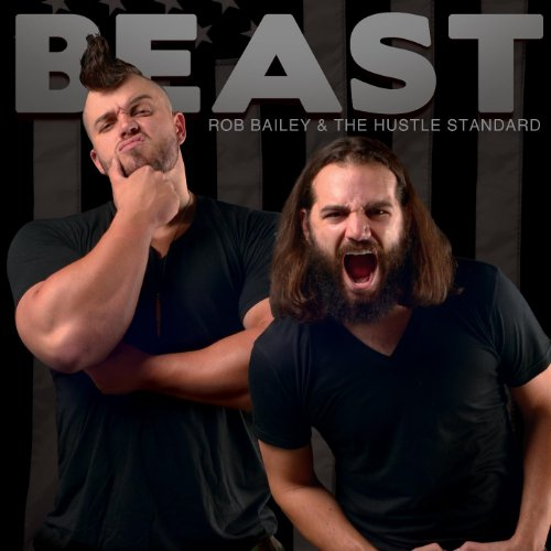 rob bailey beast mp3 320kbps download