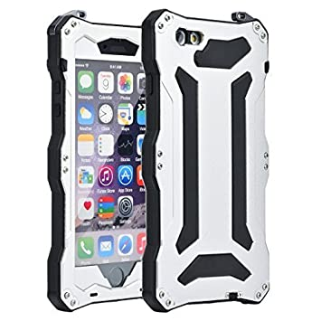 coque iphone 6 antipoussiere