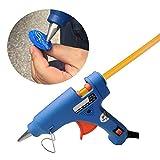 GLISTON Dent Repair Glue Sticks, Paintless Dent