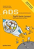 ADS - Topfit beim Lernen