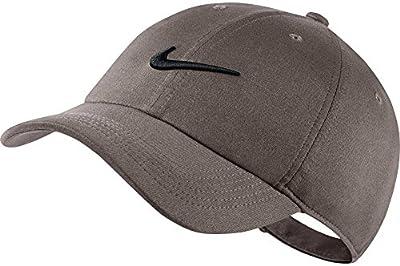 NIKE Men's AeroBill Heritage86 Adjustable Hat