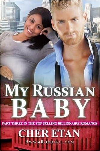 Consider, that russian men bbw russian woman opinion