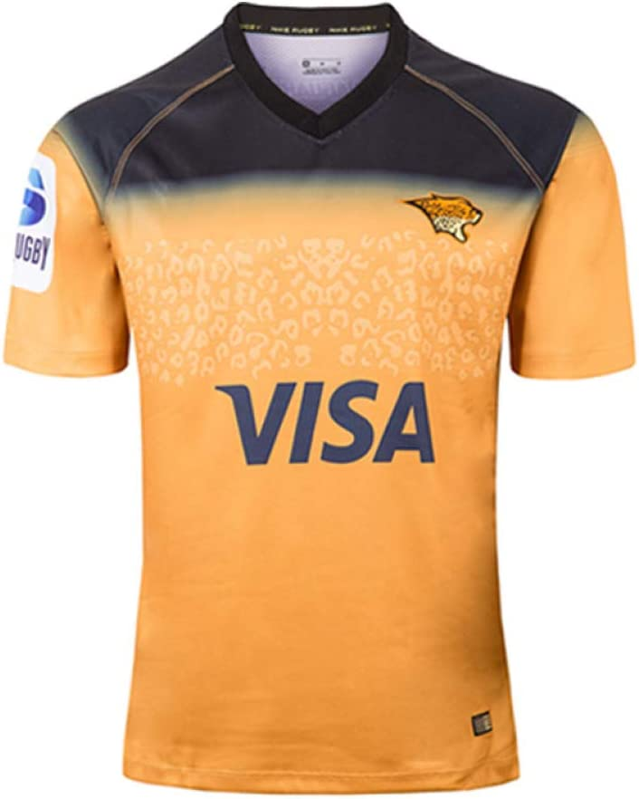 Soccer Ball T-Shirt Tee Shirt S M L XL 2XL 3XL european football version 2