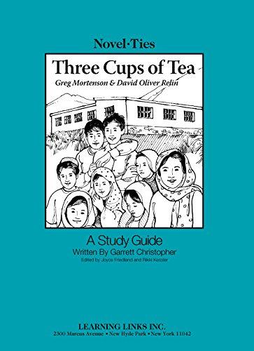 ovel-Ties Study Guide ()