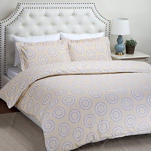bedsure-3-piece-duvet-cover-set-full-queen-circle-khaki-1-duvet-cover-and-2-shams-ultra-soft-microfi