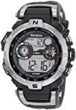 Image of Armitron Sport Men's 408231RDGY Digital Watch