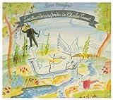 L'Extraordinaire Jardin de Charles Trenet by Steve Beresford