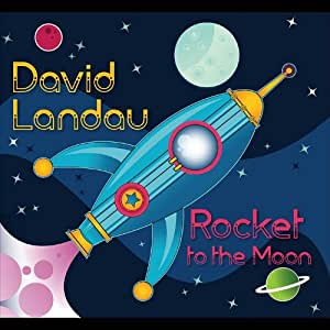 The free and moon rocket download wild to album