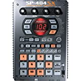 Roland SP-404SX Linear Wave Sampler with DSP Effects