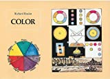 img - for Color: An Outline of Terms and Concepts by Richard Raskin (1986-03-06) book / textbook / text book