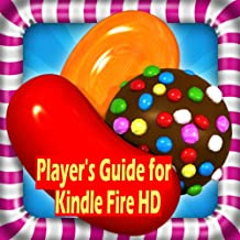 Candy Crush Saga: The Sweet,Tasty, Divine, Delicious and Sugar Crush Guide For Tablet Version & PC to Play Candy Crush Saga Game-How To Install, Free Tips, Tricks and Hints !!!