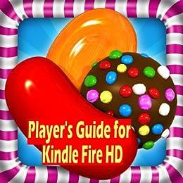 candy crush saga download free for pc