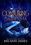 Bargain eBook - Conjuring Darkness