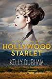 Hollywood Starlet (The Pacific Pictures Series)