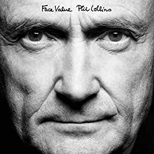 Face Value (Deluxe Edition)(2CD)