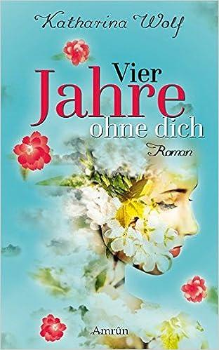 Im Kreis des Wolfs: Roman (German Edition)