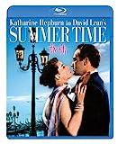 Summertime [Blu-ray Import - Japan]