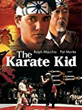 #8: The Karate Kid