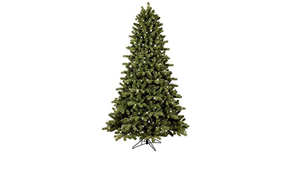 Amazon.com: GE 7.5-ft Pre-lit Colorado Spruce Artificial Christmas Tree  with 500 Multi-Function Color Changing Warm White LED Lights: Home & Kitchen - Amazon.com: GE 7.5-ft Pre-lit Colorado Spruce Artificial Christmas