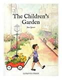 img - for The Children's Garden book / textbook / text book