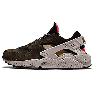 Amazon.com | NIKE Men's Shoes Low Sneakers 704830 010 AIR