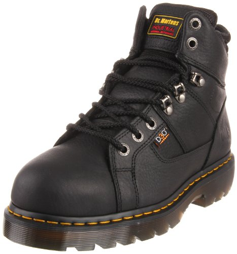 Buy dr martens safety shoes