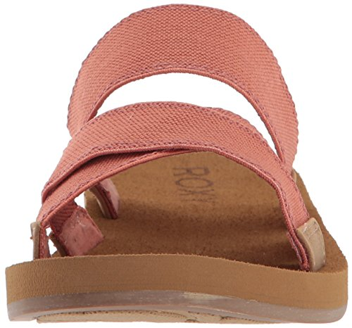 Sandals Rose Sport Shoreside Women's Roxy qSwnxOZgF