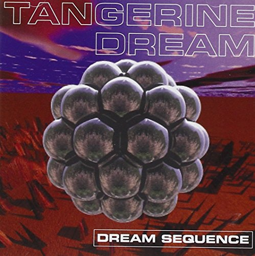Music : Dream Sequence: Best of