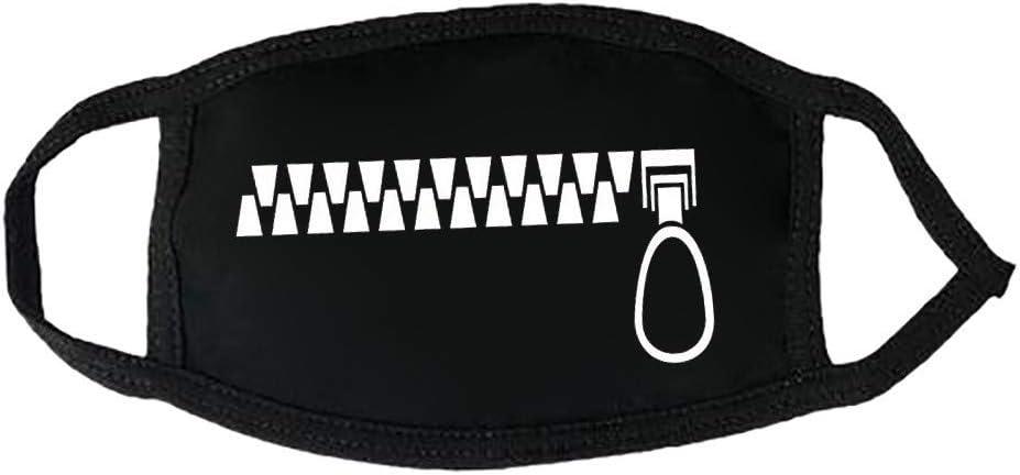 Negro Reutilizables Algodon para Tela Suave Lavable pa/ñuelos,Entrega r/ápida en 7 d/ías 9 Piezas ni/ños Bufanda Cuello redondo Pa/ñuelos para el cuello
