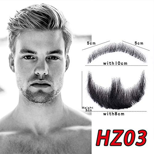 Buy fake hair _image1