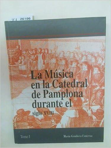 Historia de la musica española, t.7: el folklore musical Alianza Música: Amazon.es: Criville Bargallo, Josep: Libros
