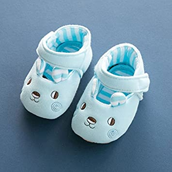 62a15c1c80c3 XIU RONG 0-1 Years Old Baby Shoes And Socks Socks Baby 3-6-12 Months ...