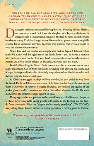 The-Diplomats-Daughter-A-Novel