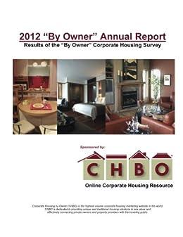 2012 amazon annual report Read blackrock's latest annual reports and proxy statements  12/31/2012  2012 annual report 4/11/2012 2012 proxy statement 12/31/2011 2011  annual.