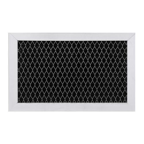 - GE JX81J Microwave Charcoal Filter