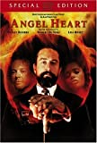 Angel Heart (Special Edition) by Lions Gate by Alan Parker