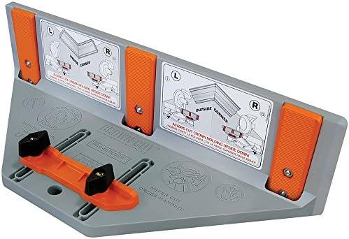 Benchdog 633345 - Kit de carpintería (tamaño: 10pulgadas): Amazon.es: Coche y moto