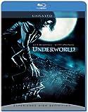Underworld [Blu-ray] (Bilingual)